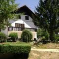 Kuća Jelena